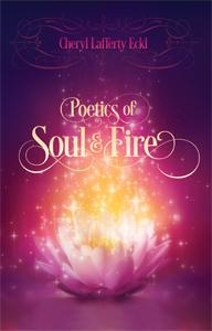 poeticscoverweb