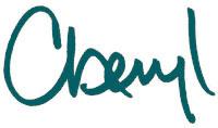 cheryl-v200