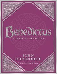 odonohue-benedictus