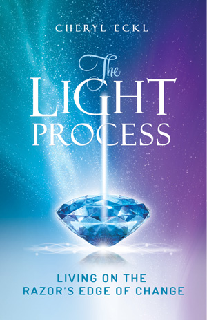 TheLightProcessCover-bookpg