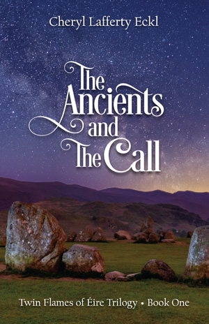 Ancients-cover
