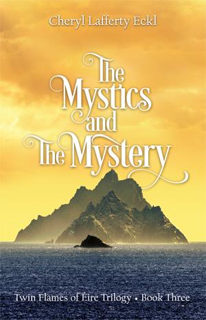 Mystics cover
